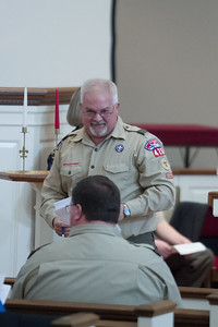 EagleCeremony2014-02-08_019