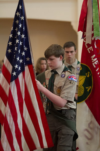 EagleCeremony2014-02-08_035