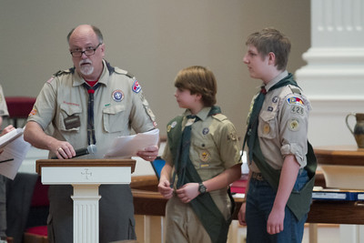 EagleCeremony2014-02-08_016
