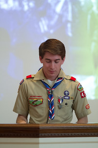 EagleCeremony2014-02-08_021
