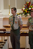 EagleCeremony2014-02-08_097