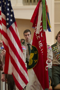 EagleCeremony2014-02-08_036