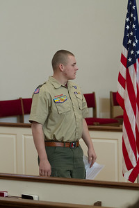 EagleCeremony2014-02-08_025