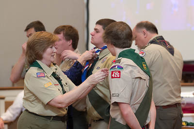 EagleCeremony2014-02-08_032