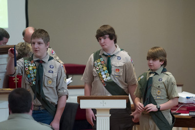 EagleCeremony2014-02-08_015