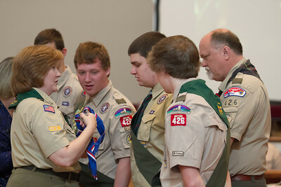 EagleCeremony2014-02-08_031