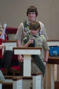 EagleCeremony2014-02-08_014