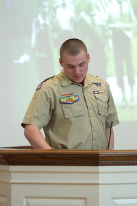 EagleCeremony2014-02-08_027