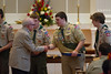 EagleCeremony2014-02-08_127