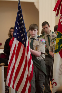 EagleCeremony2014-02-08_034