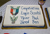 EagleCeremony2014-02-08_003