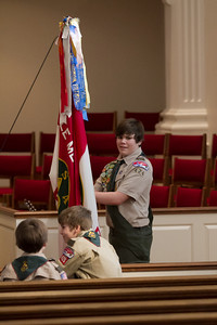 EagleCeremony2014-02-08_009
