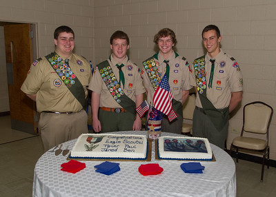 EagleCeremony2014-02-08_001