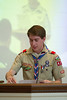 EagleCeremony2014-02-08_022