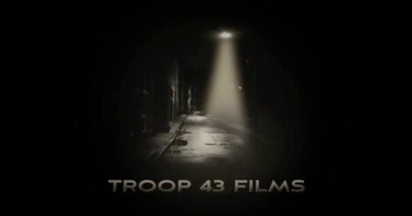 2016 11 Film Trailers
