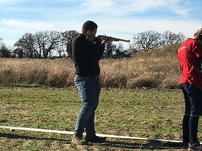 2015 12 Rifle Campout