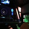 Starship Battle Simulator