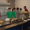 Troop 555 Feb 26 2010 Fish Fry
