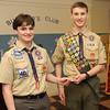 Scout Saturday-53