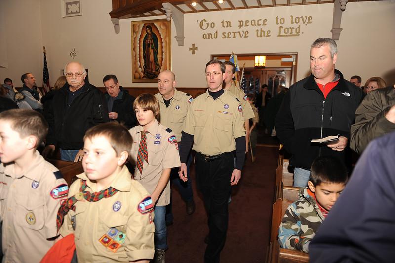 Scout Saturday-14