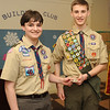 Scout Saturday-52