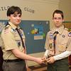 Scout Saturday-55