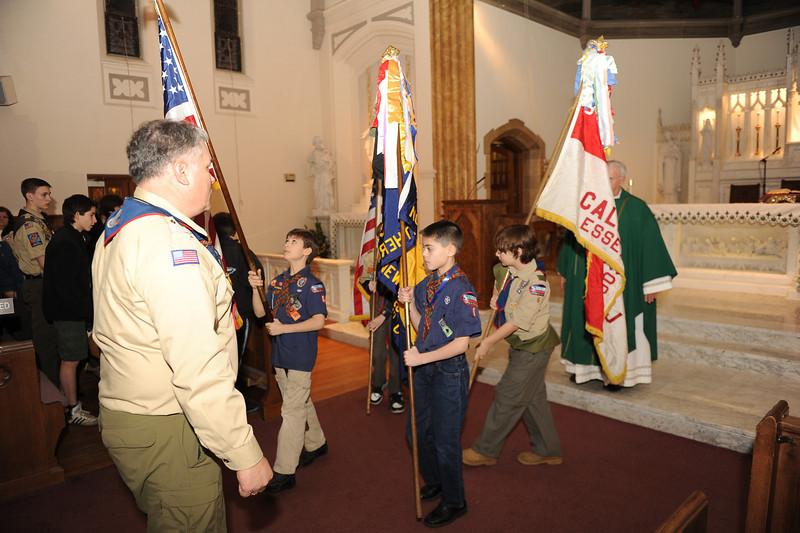Scout Saturday-38
