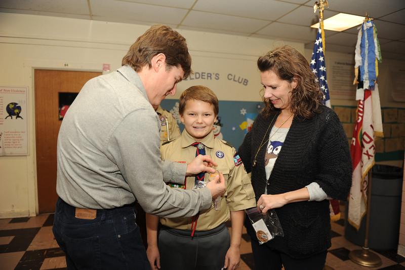 Scout Saturday-42