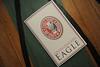 CLM_Eagle-31