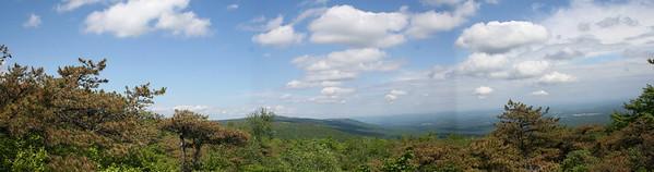 MountainPanorama
