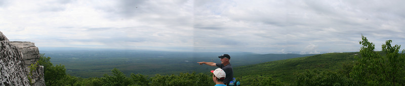 LookoutPanorama