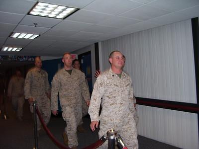 April 1, 2007