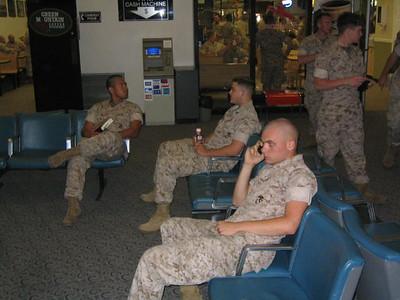 April 10, 2007 (9 PM)
