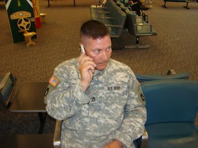 July 16, 2007 (1 PM)