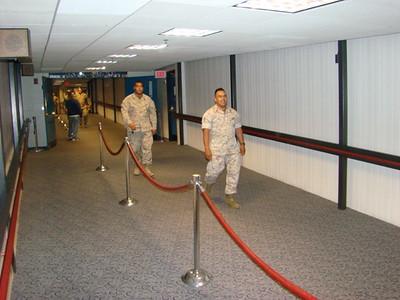 July 18, 2007 (4 AM)