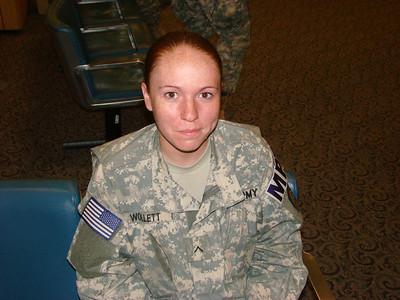 July 8, 2007 (2 AM)