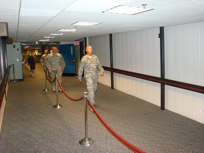 July 9, 2007 (1 AM)