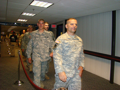 June 27 & 28, 2007