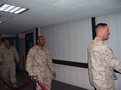 March 14, 2007 (5:30 AM)