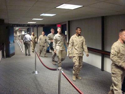 September 25, 2007 (2 AM)