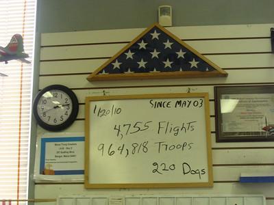 January 20, 2010 (2:15 PM)
