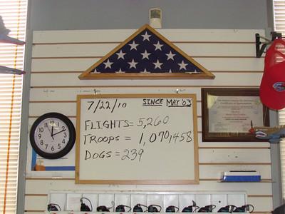 July 22, 2010 (12:15 PM)