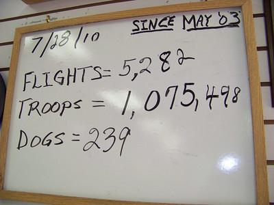 July 28, 2010 (6:30 PM)