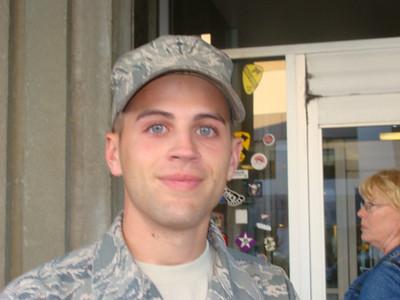 September 6, 2010  (6 PM)
