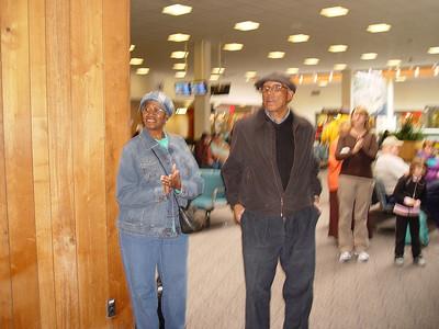 April 3, 2007