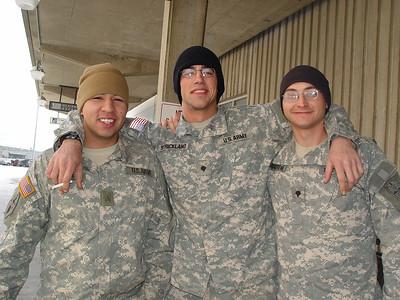 December 5, 2006