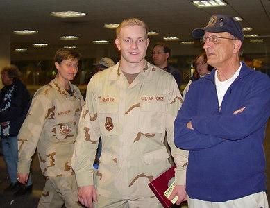 January 13, 2007 (B)