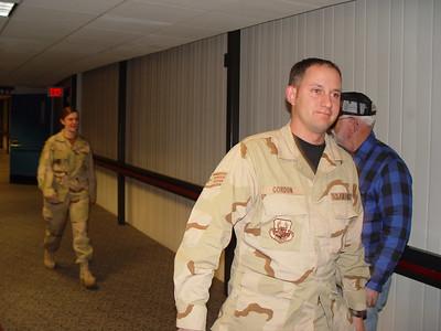 January 15, 2007