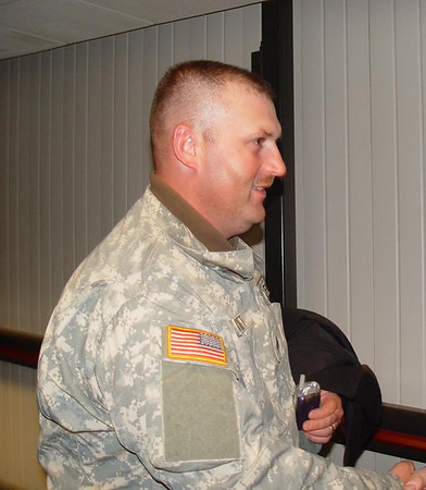 January 16, 2007