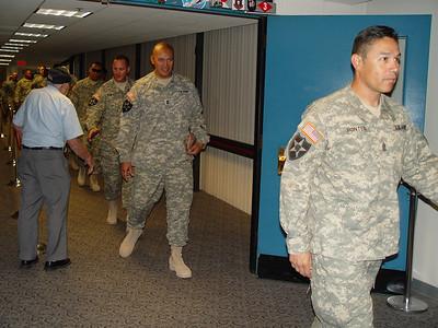 September 18, 2007 (5:30 PM)